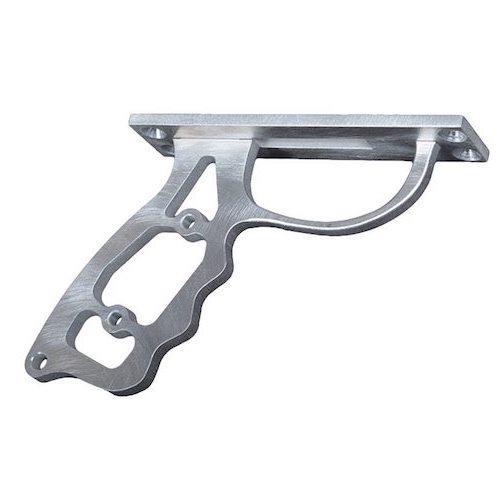 Neptonics Handle Frame Kit