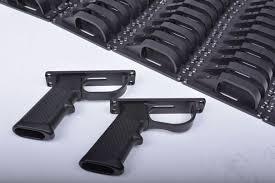 Neptonics AR-15 Handle1