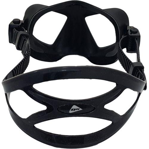 Ocean Hunter X-Site Mask