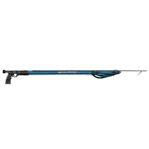 Ocean Hunter Chameleon Rail Gun