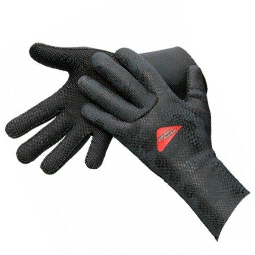 Ocean-Hunter-Dex-Gloves Spearfishing Scubadiving Freediving Commercial Diving Gear Australia Cairns Diversworld