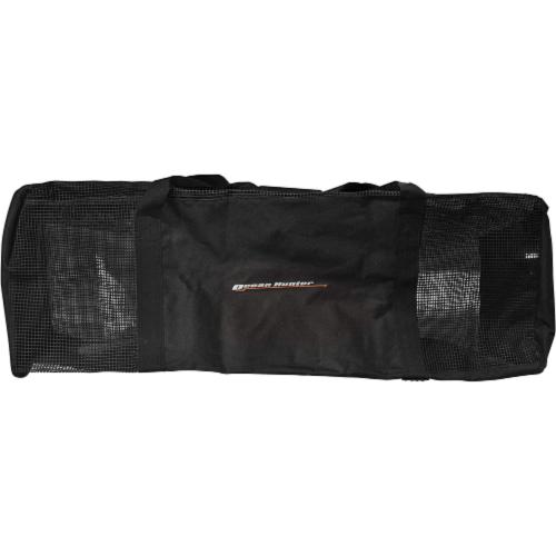 Ocean Hunter Long Mesh Gear Bag