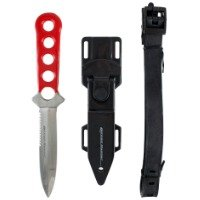 Ocean-Hunter-Redback-Knife-Thumb