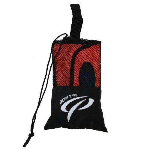 Ocean-Pro-Deco-Buoy-with-Pouch Spearfishing Scubadiving Freediving Commercial Diving Gear Australia Cairns Diversworld