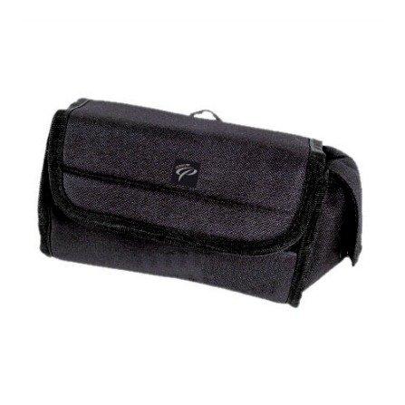 Ocean Pro Mask Bag Soft