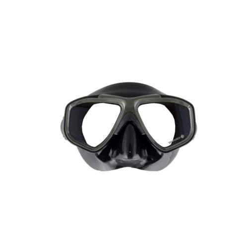 OceanPro Eclipse Mask