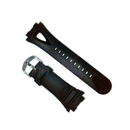 Oceanic Wrist Strap F10