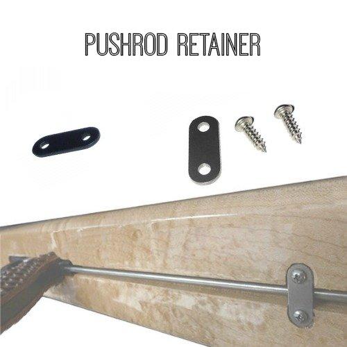 Pushrod-Retainer