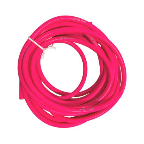 Rob Allen 14mm Pink Rubber