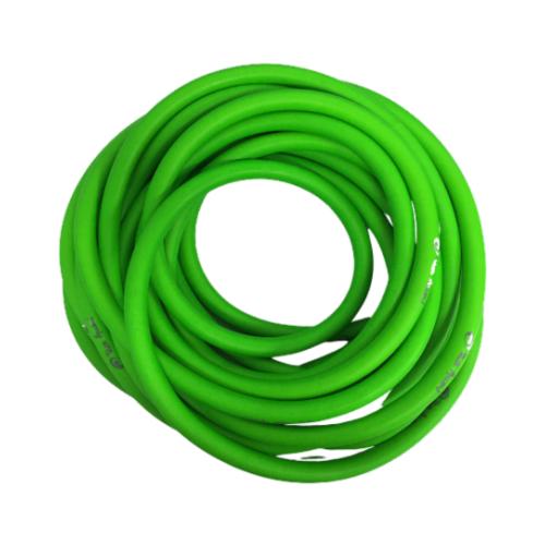 Rob Allen 16mm Green Rubber