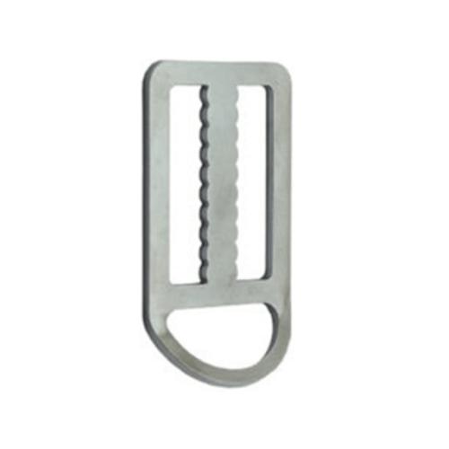Rob Allen D-ring for weight-belt