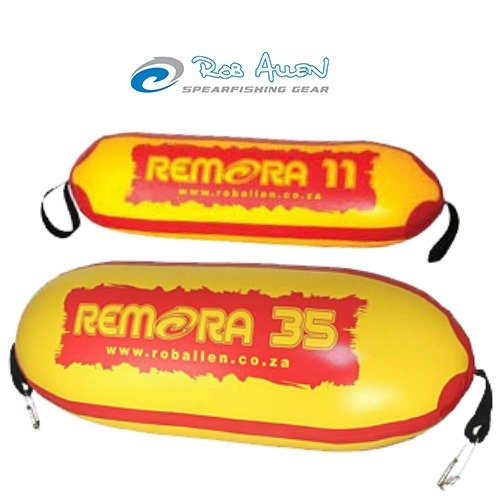Rob Allen Remora Float