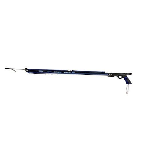 Rob Allen Tuna Roller Speargun