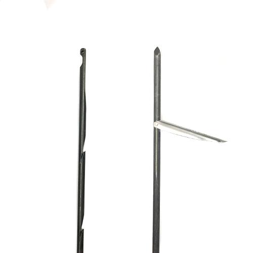 7mm Spear Rob Allen