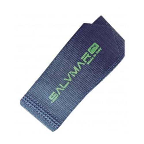 Salvimar Velcro Strap Knife Holder