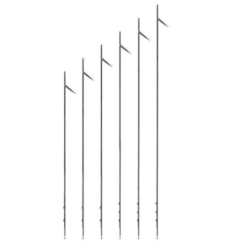Spearmaster Spears 7mm, 7.5mm