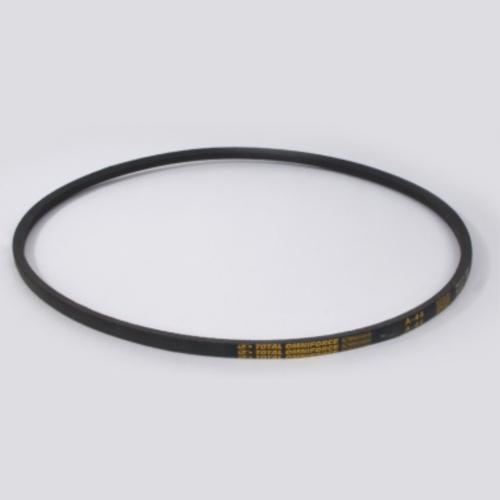 Total Omniforce Vee Belt
