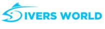 DiversWorld Logo