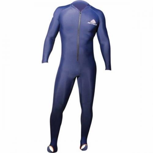 Adrenalin full Lycra Suit no hood