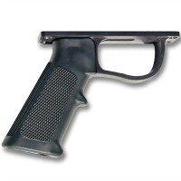 Neptonics AR -15 Handle