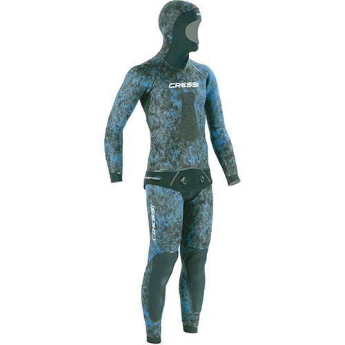 Cressi Scorfano Bluewater Wetsuit