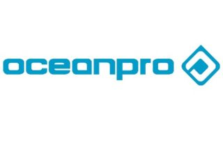 brand-oceanpro