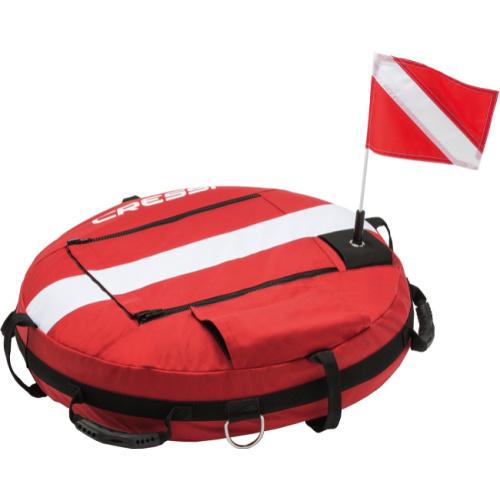 Cressi Freediving Buoy
