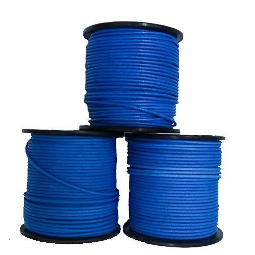 Diversworld Blue Dyneema Reel Line