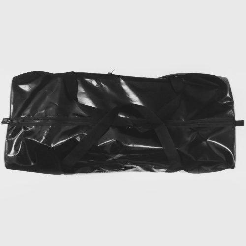Diversworld Dive Bag Deluxe