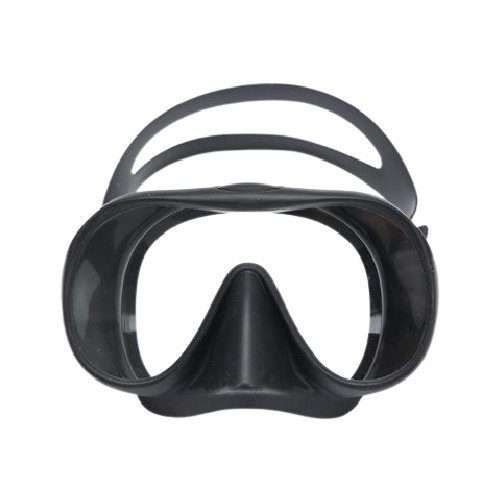 The Hyperion Orca Mask