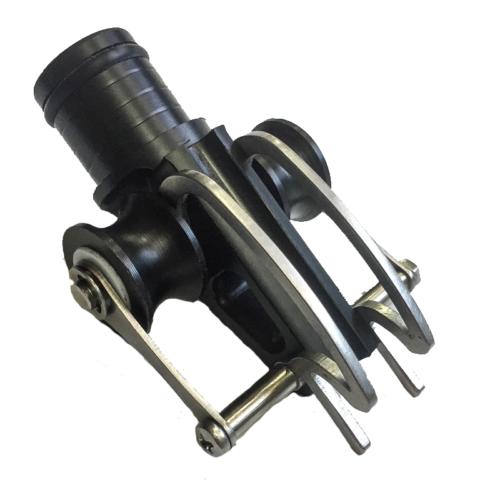 MVD Roller Head Pro