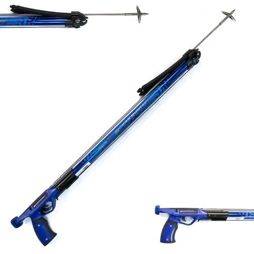 Ocean Hunter SG-S Speargun
