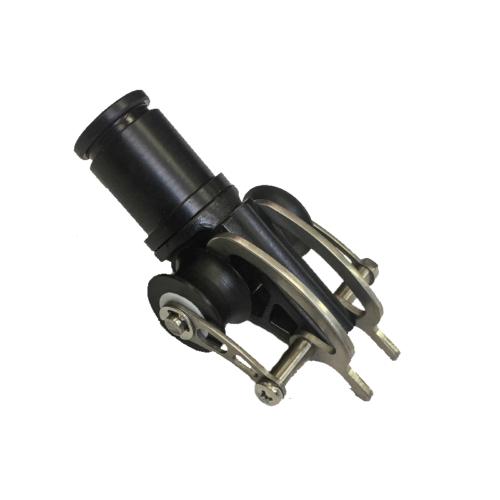 MVD Roller Head Compact