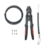 Diversworld Spearfishing Rigging Pack