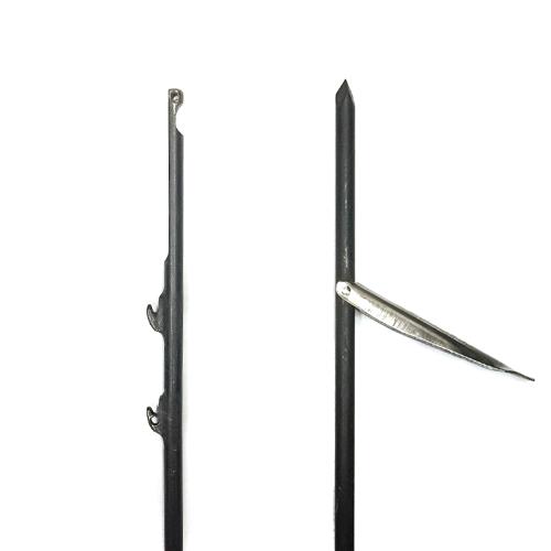 Spearmaster 7.5mm Shark Fin Spear