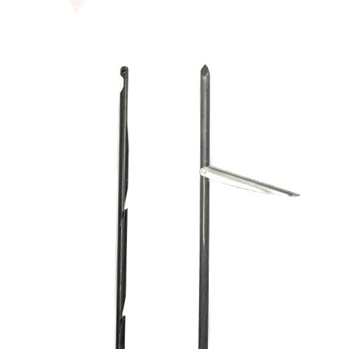 Spearmaster Spears 7.5mm